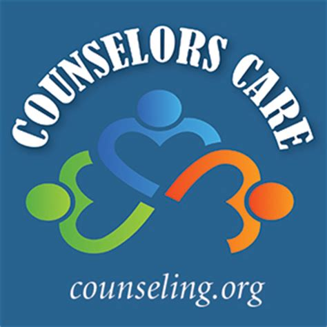 Counselling - Charlotte Wong in London Bridge, London and